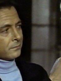 Photo dernier film  Ferdinando Baldi