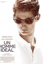 background picture for movie Un homme idéal