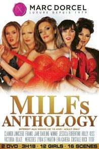 Affiche du film : MILF