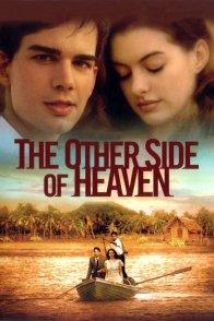 Affiche du film : De l'autre côté du paradis
