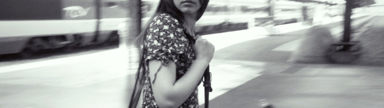 Photo du film : Indésirables