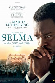 background picture for movie Selma