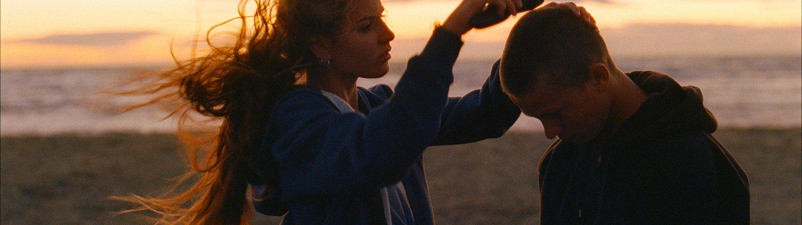 Photo du film : Le dernier coup de marteau