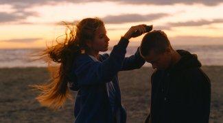 Affiche du film : Le dernier coup de marteau