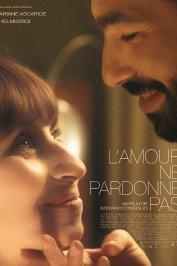 background picture for movie L'Amour ne pardonne pas