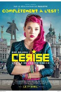 Affiche du film : Cerise