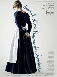 Photo dernier film Clotilde Mollet