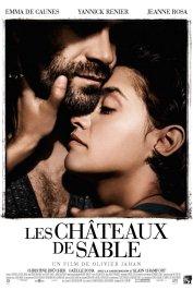 background picture for movie Les Châteaux de Sable