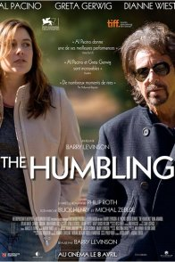 Affiche du film : The Humbling