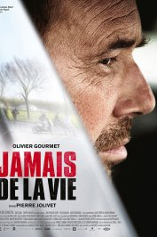 background picture for movie Jamais de la vie