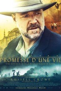 Affiche du film : La Promesse d'une vie