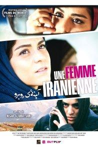 Affiche du film : Une Femme iranienne