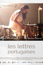 background picture for movie Les Lettres portugaises