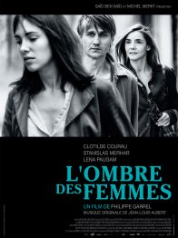Photo dernier film Thérèse Quentin