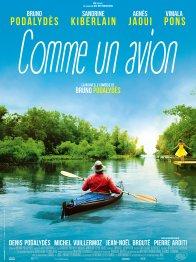 Photo dernier film Jean-Noël  Brouté