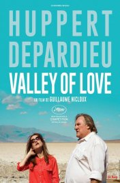 background picture for movie Valley of Love