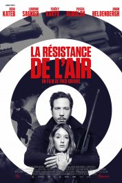 background picture for movie La Résistance de l'air