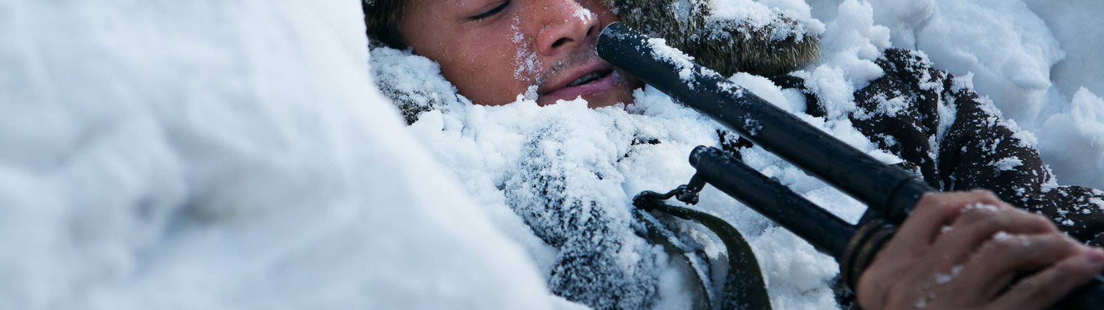 Photo dernier film Tony Leung Ka-Fai