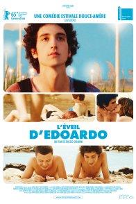 Affiche du film : L'Eveil d'Edoardo