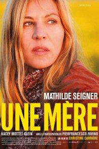Affiche du film : Une Mère