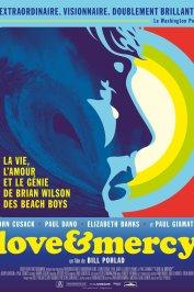 background picture for movie Love & Mercy, la véritable histoire de Brian Wilson des Beach Boys