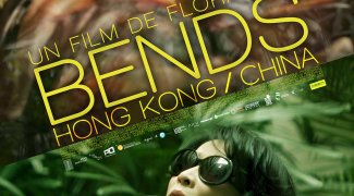 Affiche du film : Bends