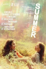 Affiche du film : Summer