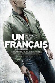 Affiche du film : Un Français