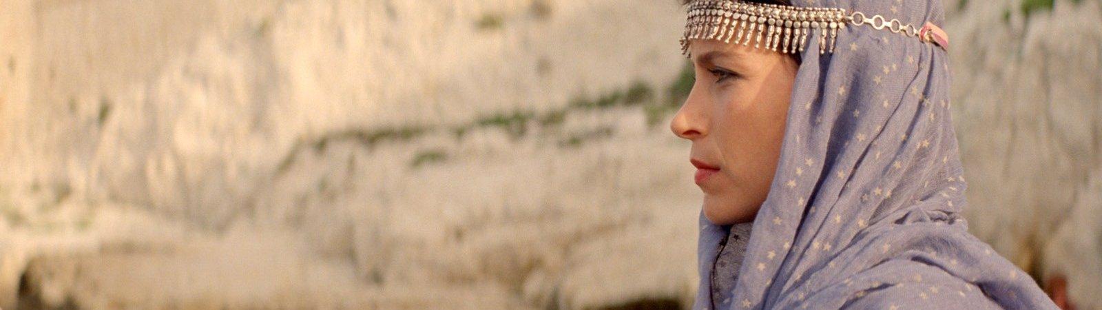 Photo dernier film Miguel Gomes