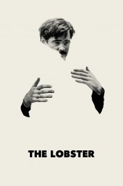 background picture for movie The Lobster