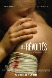 background picture for movie Les Révoltés