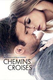 background picture for movie Chemins croisés