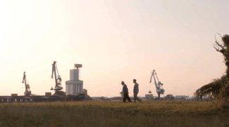 Affiche du film : Le Combat ordinaire