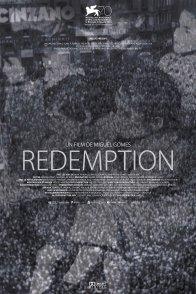 Affiche du film : Redemption