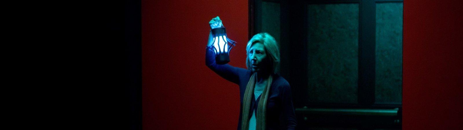 Photo du film : Insidious: Chapitre 3