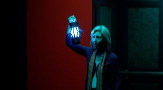 Affiche du film : Insidious: Chapitre 3