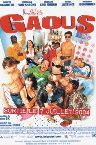 Affiche du film : Les Gaous