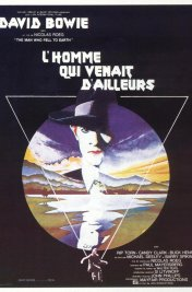 background picture for movie L'homme qui venait d'ailleurs