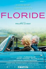 background picture for movie Floride