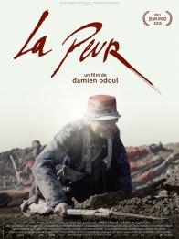 Photo dernier film Damien Odoul