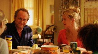 Affiche du film : Une famille à louer