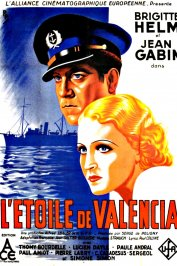 background picture for movie L'etoile de valencia