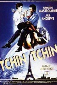 Affiche du film : Tchin tchin