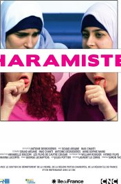 Affiche du film Haramiste