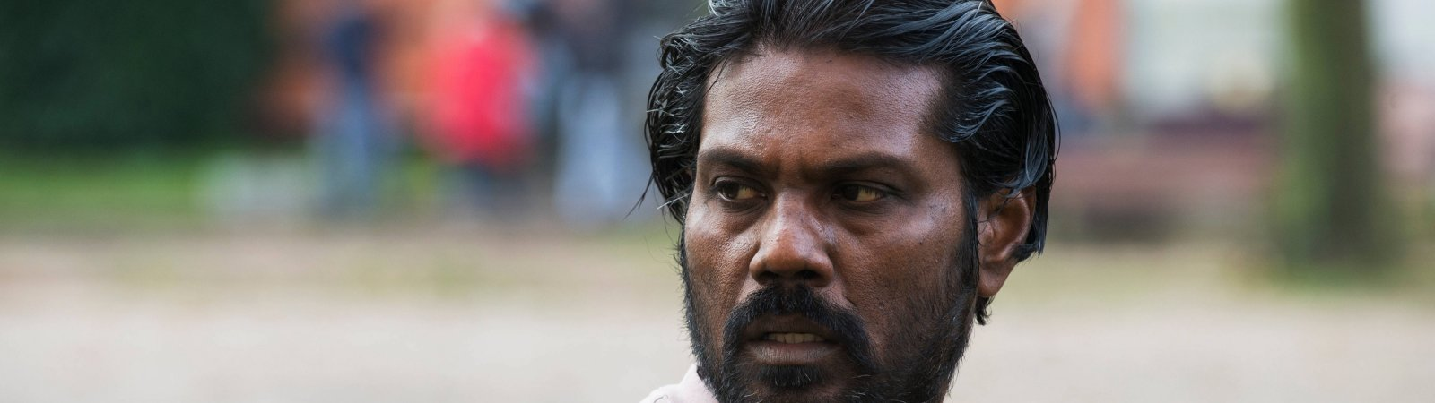 Photo du film : Dheepan
