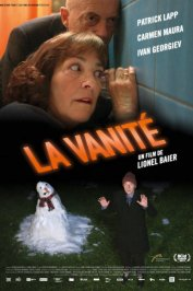 background picture for movie La Vanité