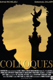 background picture for movie Colloques