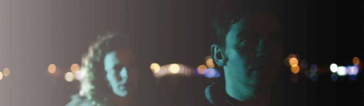 Photo du film : Nuits blanches sur la jetée