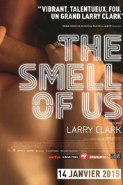 background picture for movie The Smell of us