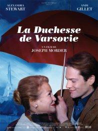 Photo dernier film Joseph Morder